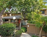 49 Showers Dr T408, Mountain View image