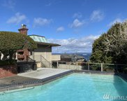 3264 57TH Ave SW, Seattle image