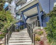 2510 W Bertona Street Unit #433, Seattle image