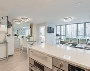 930 Cambie Street Unit 1205, Vancouver image