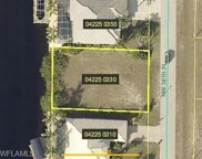 812 NW 38th PL, Cape Coral image