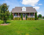 3132 Bearwallow Rd, Ashland City image