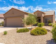 15849 W Desert Meadow Drive, Surprise image
