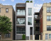 3046 North Ashland Avenue Unit 3, Chicago image