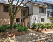 2 Lighthouse Lane Unit #819, Hilton Head Island image