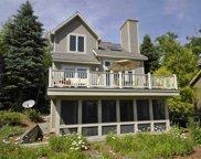 8 Chimney Ridge, Glen Arbor image