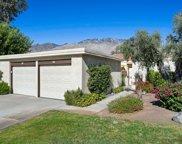 649 N Majorca Circle, Palm Springs image