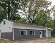 5144 Patterson  Street, Indianapolis image