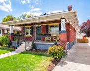 7688 S Lincoln St, Midvale image