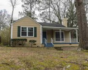 251 Briarcliff Road, Spartanburg image