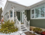 407 Anderson St, Whitby image