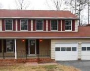 10911 Newlands Court, Henrico image