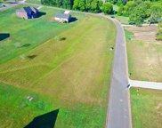 1742 Derby Downs Drive, Friendsville image