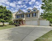 9018 Klein  Road, Fort Mill image