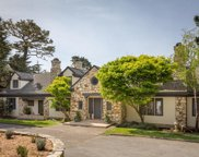 1256 Padre Lane, Pebble Beach image