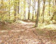 24 Anna Farm West Road, North Stonington image