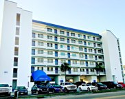901 S Lake Park Boulevard Unit #405, Carolina Beach image