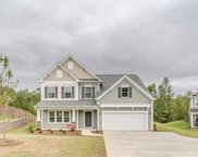 365 Autumn Glen Drive, Spartanburg image