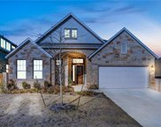 2712 Rabbit Creek Dr, Georgetown image