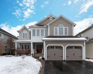 41 Selkirk Dr, Whitby image