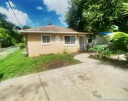 4642 Nw 23rd Ave, Miami image