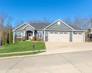 5010 FORSYTHIA FALLS LOOP, Columbia image