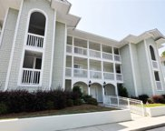4648 Greenbriar Dr. Unit D4, Little River image