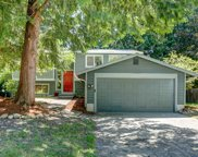 8930 11th Place SE, Lake Stevens image