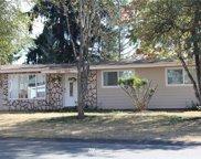 1762 S 93rd Street, Tacoma image
