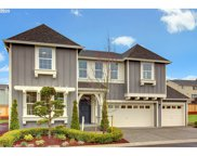 15233 SE LIVINGSTONE  LN, Happy Valley image