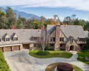 245 Berkshire Avenue, La Canada Flintridge image