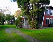 1670 Old Piedmont Rd, San Jose image