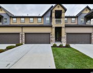 126 E Carbonell Way, Saratoga Springs image