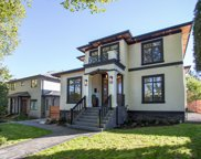3158 W 36th Avenue, Vancouver image