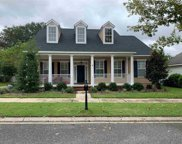 3753 Ivy Green, Tallahassee image