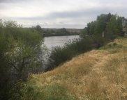 6701 Uplands Of The Kern, Bakersfield image