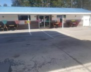 4580 W Highway 501, Conway image