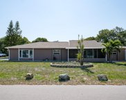 2251 17th Avenue Sw, Largo image