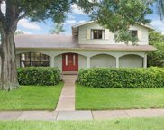 5822 Galleon Way, Tampa image