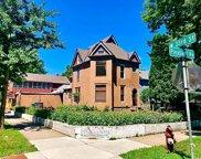 3252 Pleasant Avenue, Minneapolis image