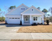 1014 Softwind Way Unit #Lot #28, Southport image