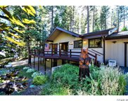 2786 Alpine  Way, Arnold image