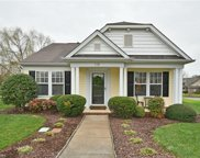 135 Windsor Circle, Bermuda Run image
