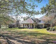18002 N Mission Hills Ave, Baton Rouge image
