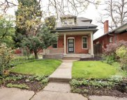 1051 S Pearl Street, Denver image