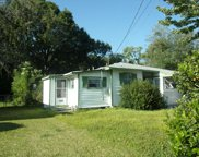 115 GEORGE MILLER RD, Hastings image