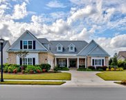 1310 Cape Fear National Drive, Leland image