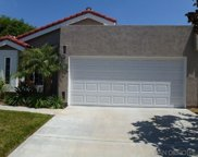 2063 Sea Village Cir, Cardiff-by-the-Sea image