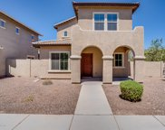 9344 S 33rd Drive, Laveen image