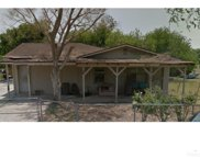 5624 Paso Real  Drive, Brownsville image